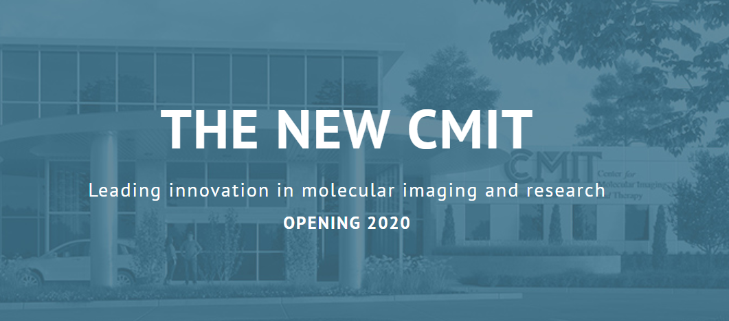 Learn about the New CMIT